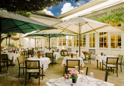 restaurant-terrasse-1